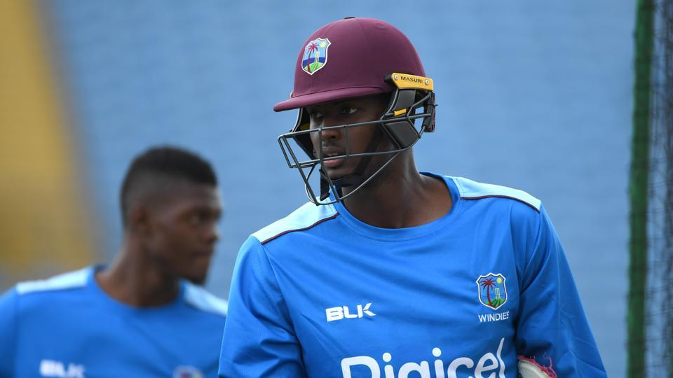 West Indies cricket team, led by Jason Holder, will have to thrash England cricket team in the upcoming ODI series to avoid having to go through a qualifying tournament for the next ICC World Cup in 2019.