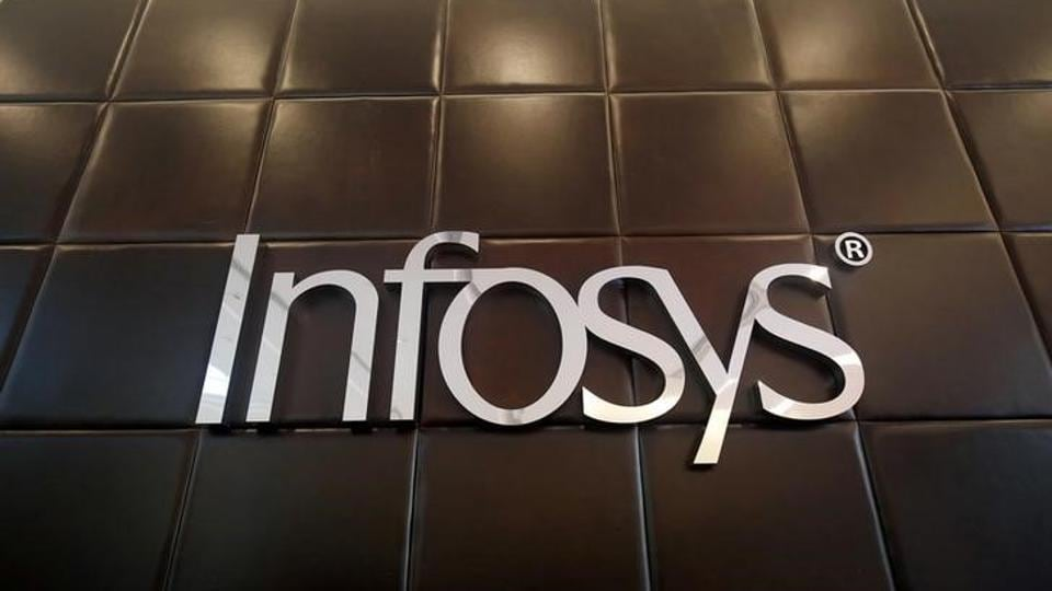 Infosys to hire 2000 Americans in North Carolina