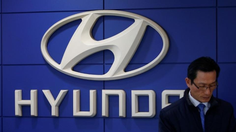 In the absence of consistent and long term policy the investment for new products and new technology will be adversely impacted, the Hyundai Motor India Ltd statement said.