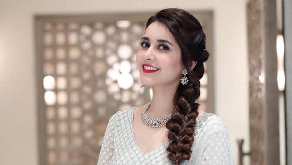The Ravi Teja film also stars Mehreen Pirzada, Prakash Raj and Radikaa Sarath Kumar.