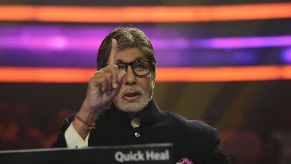 Here is our Bollywood version of Kaun Banega Crorepati: How much money will you take home?