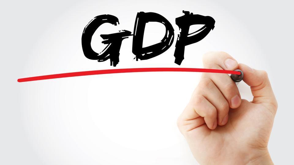 GDP,SBI