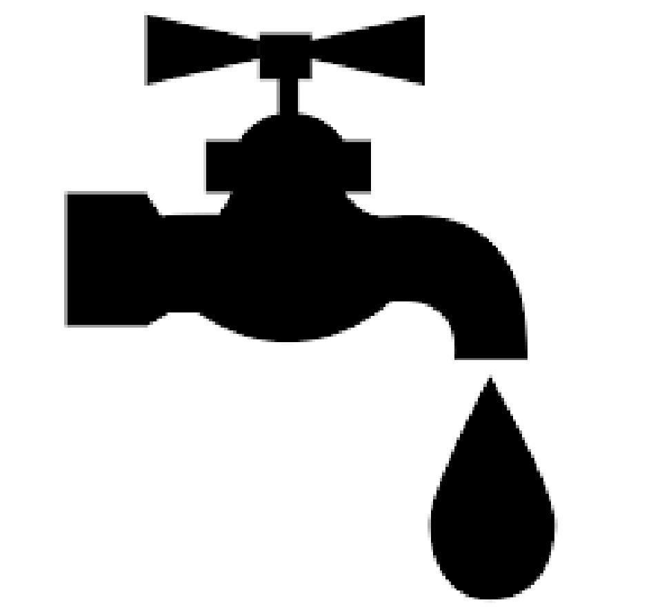 Ground level water,Uttar Pradesh,Bhujal Sena