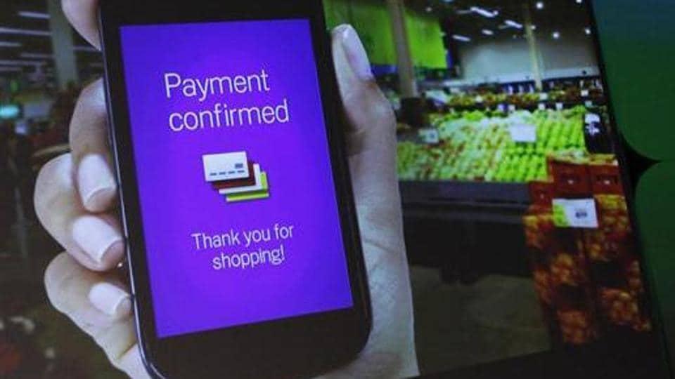 Google,Google Wallet,Mobile