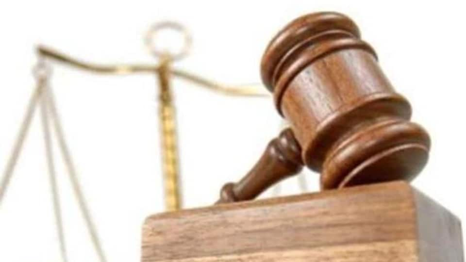 Haryana Civil Service,Haryana Civil Service judicial exam,Haryana news