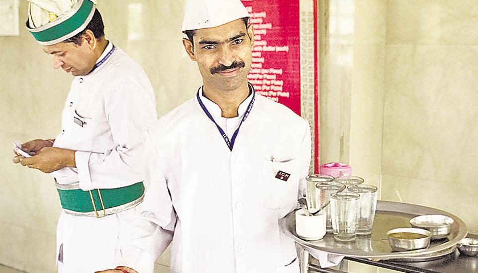 Delhi news,Delhiwale,Indian Coffee House