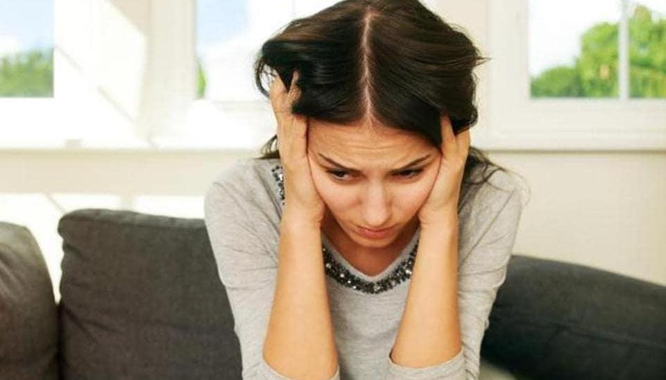 Stress hormone,Stress,Trauma