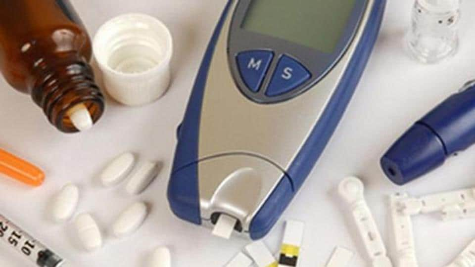 Diabetes is perceived as uncurable.