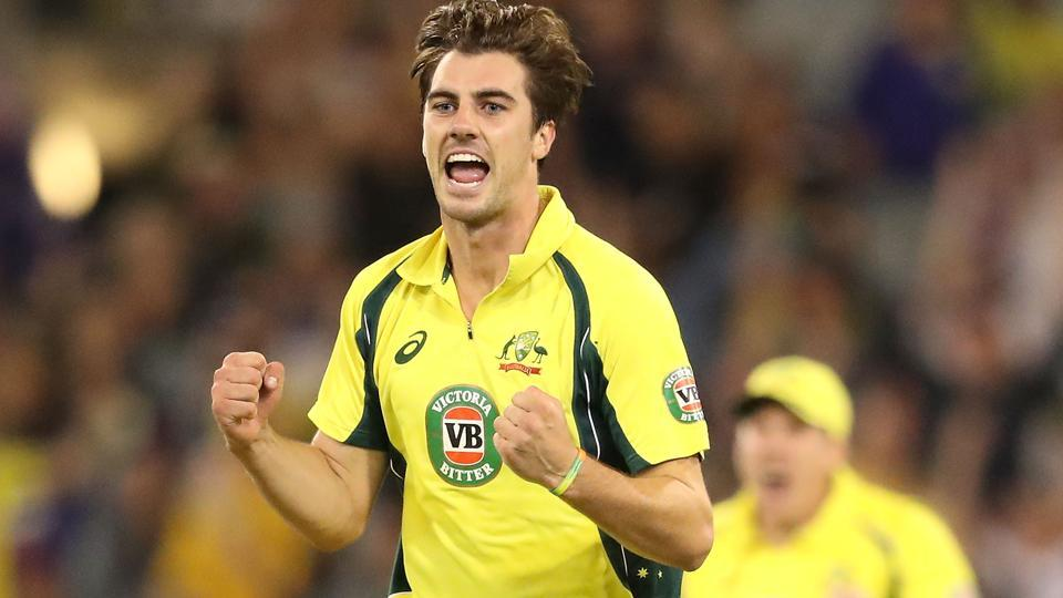 Pat Cummins might not be rested for any of the games between India and Australia as the team is nursing injuries to key bowlers like Mitchell Starc, Josh Hazlewood and James Pattinson.