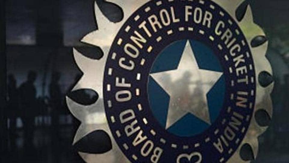 Jyotiraditya Scindia,Finance Committee,Board of Control for Cricket in India