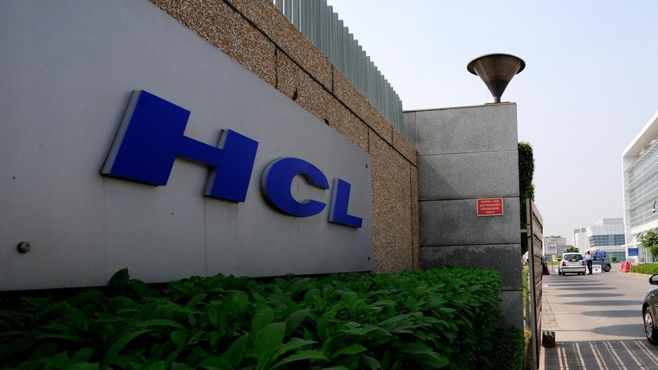 HCL,HCL Infosystems,Chief Financial Officer
