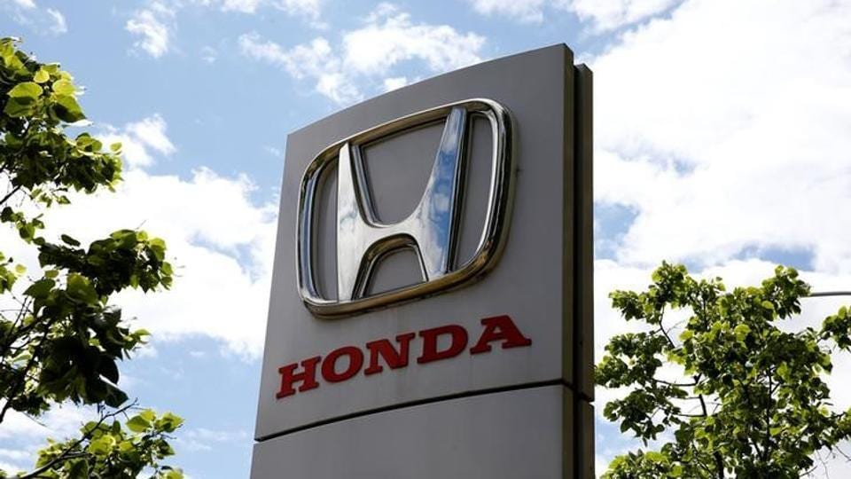 Honda has increased the price of its mid-sized sedan City as well as its SUV CR-V among other models.
