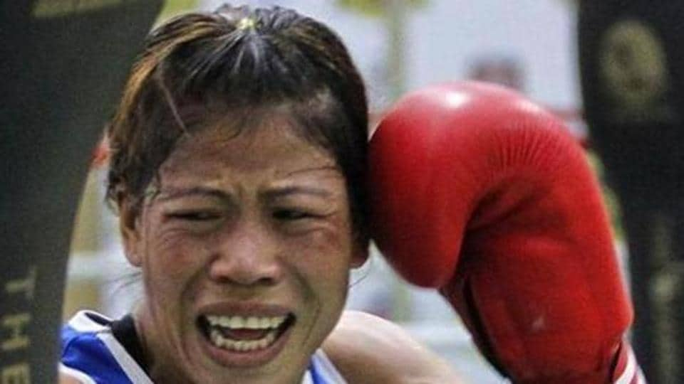 Mary Kom says Stephane Cottalorda's resignation as Indian women's boxing coach was a disappointing development.