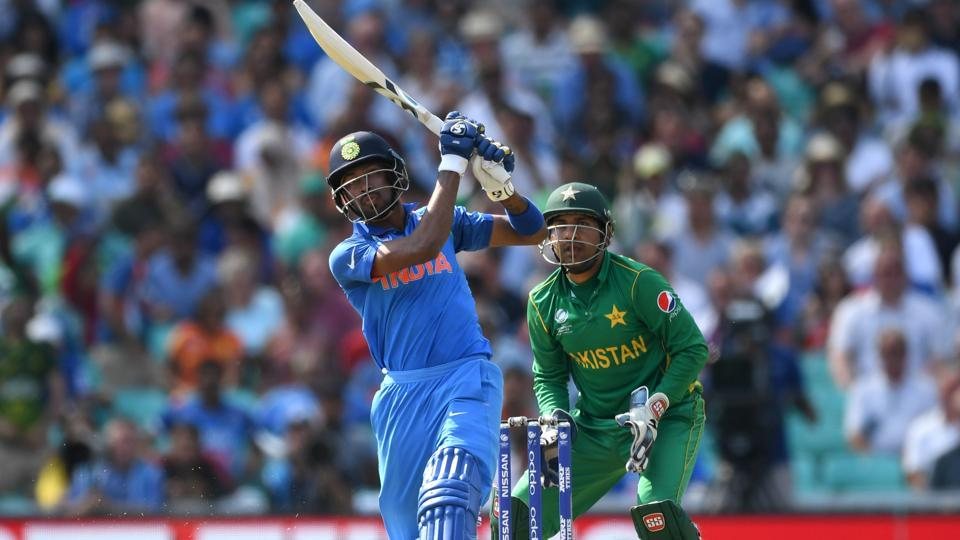 Pakistan Cricket Board (PCB)has been pushing for a bilateral series against Indian cricket team and is mulling to file a compensation claim since the matches are not happening.
