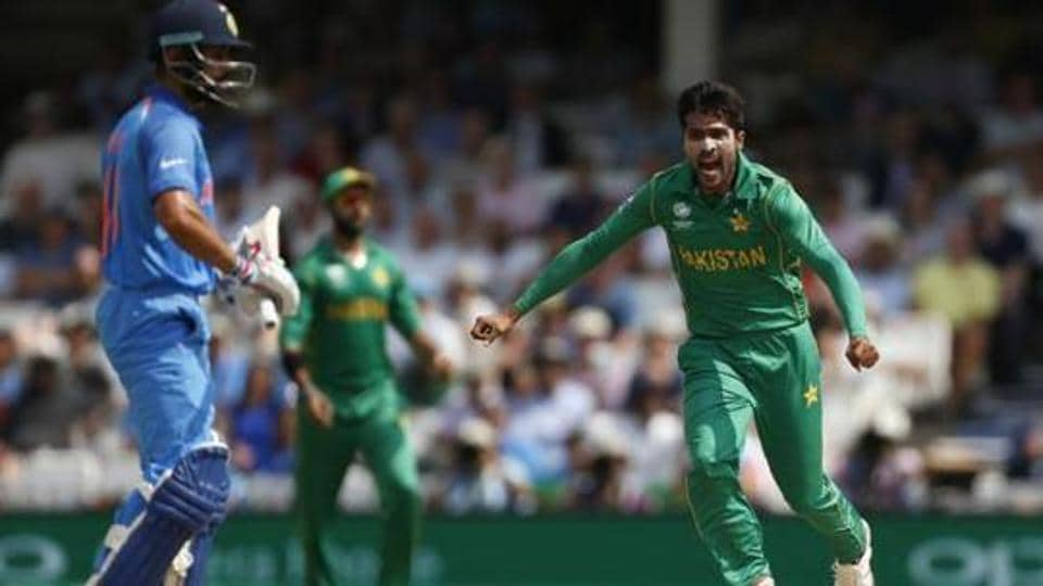 The Pakistan Cricket Board (PCB) have accused the Board of Control for Cricket in India (BCCI) of not  fulfilling the Memorandum of Understanding (MoU) on bilateral tours.