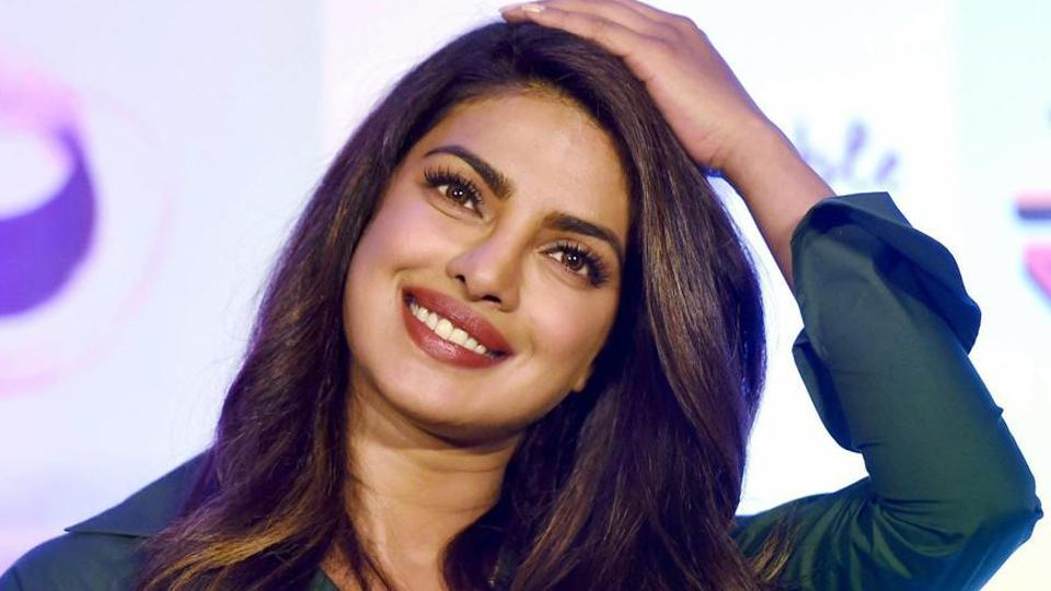 Priyanka Chopra courted controversy for calling Sikkim 'troubled with insurgency' at Toronto International Film Festival and adding Pahuna, a film produced by her, is the first film from the region.