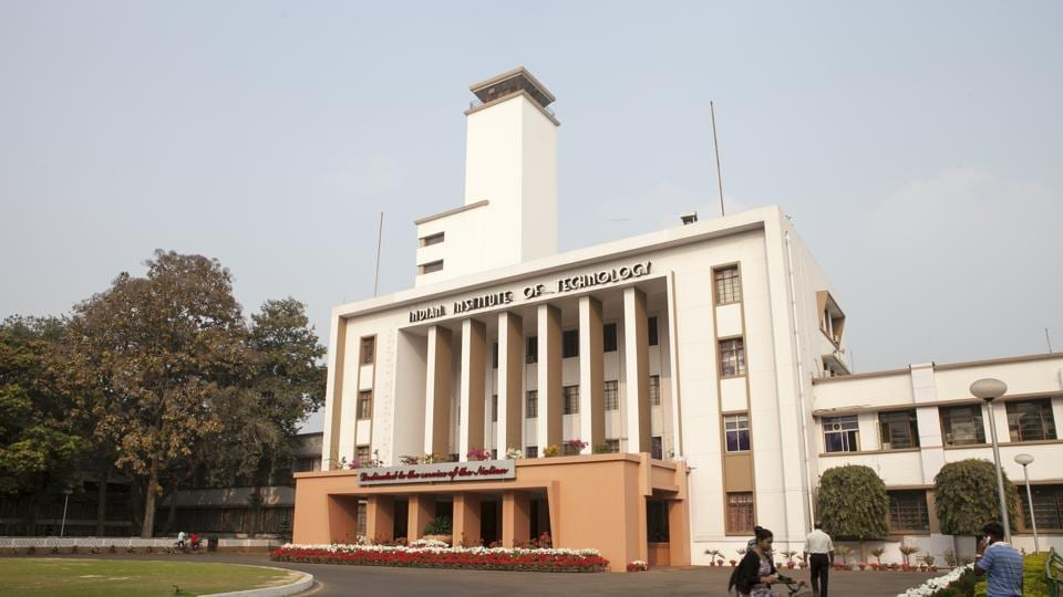 IIT Kharagpur students have bagged over 200 pre-placement offers for the first time in top multi-national corporations, including some based abroad.