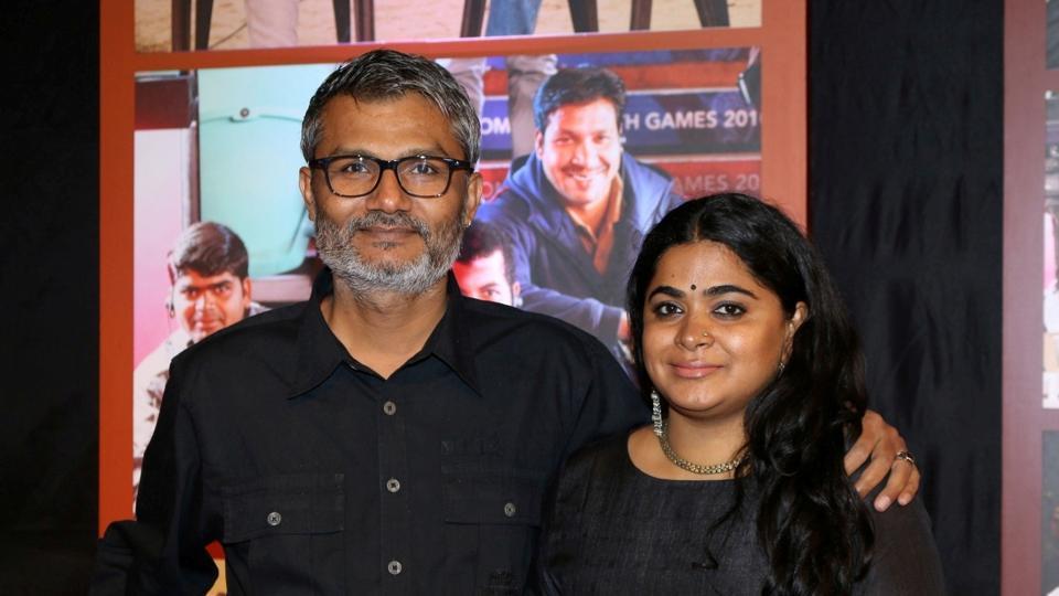 Kriti Sanon,Ayushmann Khurrana,Rajkummar Rao