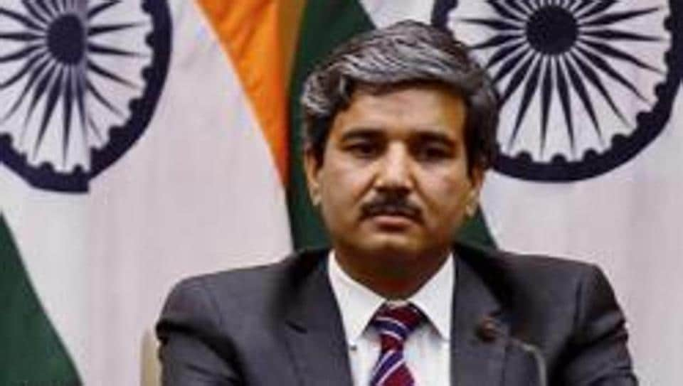 Pakistan,India's deputy high commissioner,Indian Army