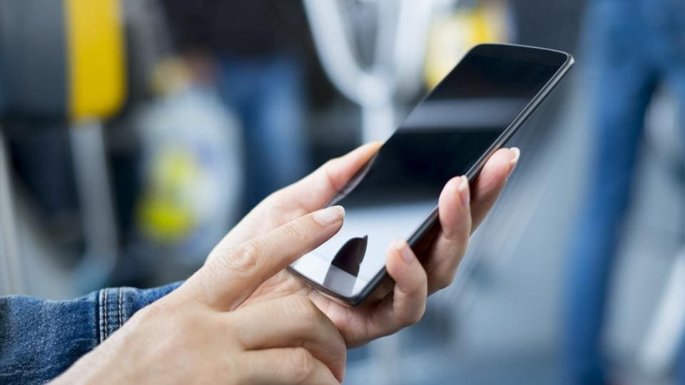 Can India surpass China as smartphone manufacturing hub?