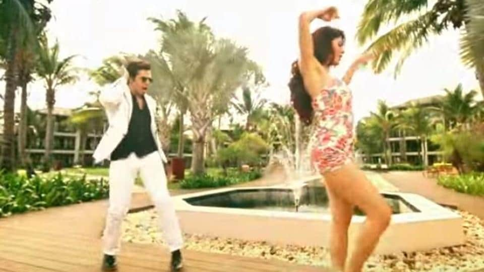 free download hd video song of judwaa 2