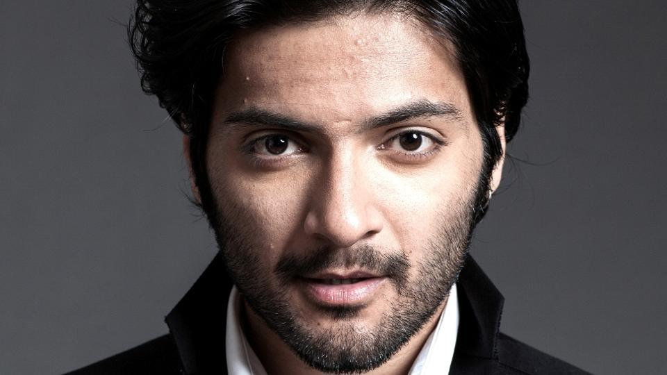 Actor Ali Fazal has been dating Richa Chadha for almost a year now.