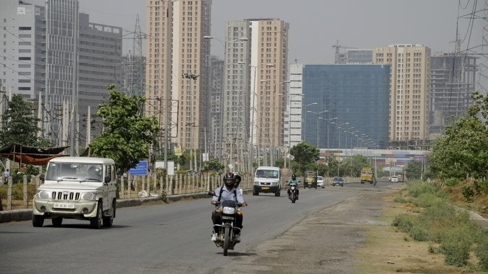 Mumbai news,versova beach,versova beach cleanup