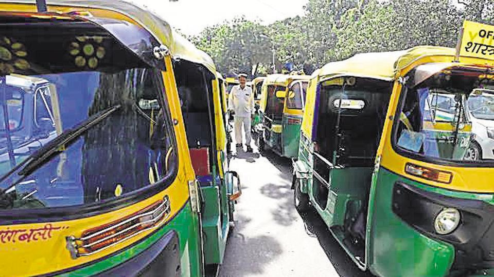 mumbai news,crime,hit-and-run