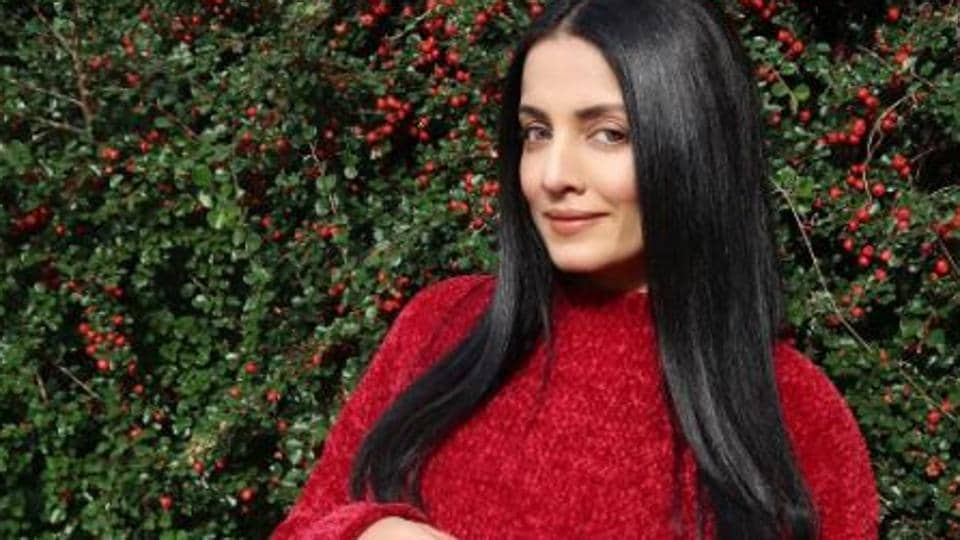 Celina Jaitly,Celina Jaitly slut shaming,Celina Jaitly on violence against women