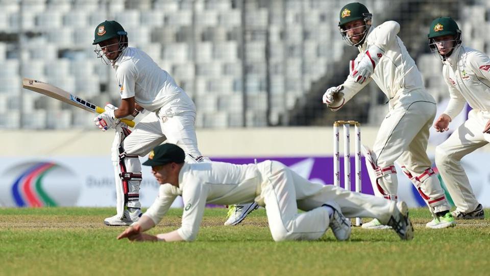 International Cricket Council,Jeff Crowe,Sher-e-Bangla National Stadium