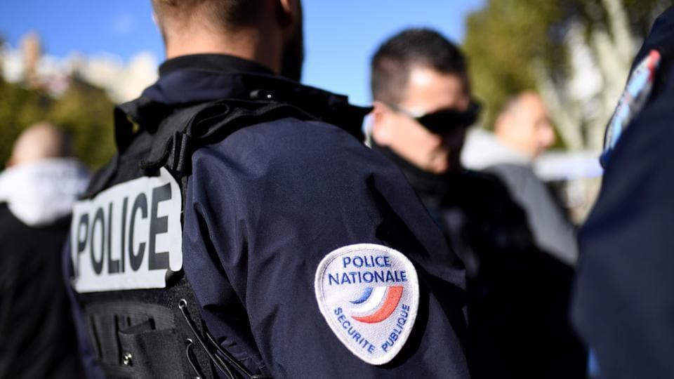 France,Hate crime