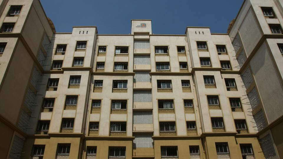 Affordable housing,Mumbai,Maharashtra Housing and Area Development Authority