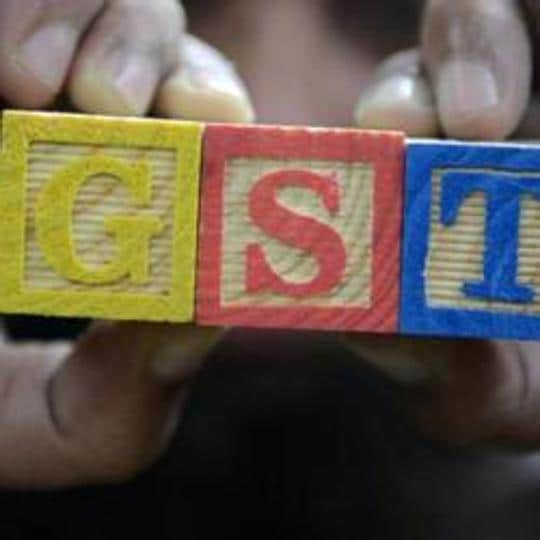GST amalgamates over a dozen taxes, including service tax, excise and VAT.