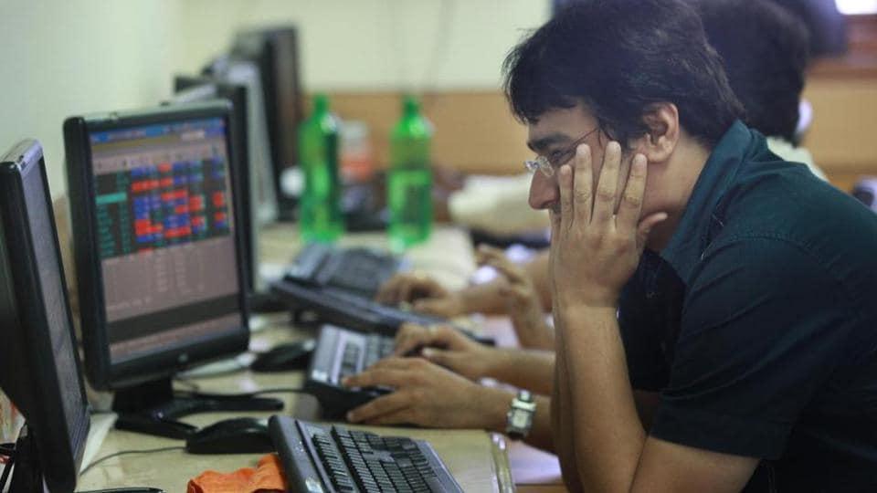 Stock market,Sensex,Stocks