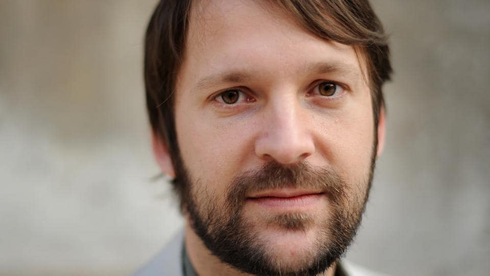 Chef Rene Redzepi is currently travelling across Norway to look for ingredients.