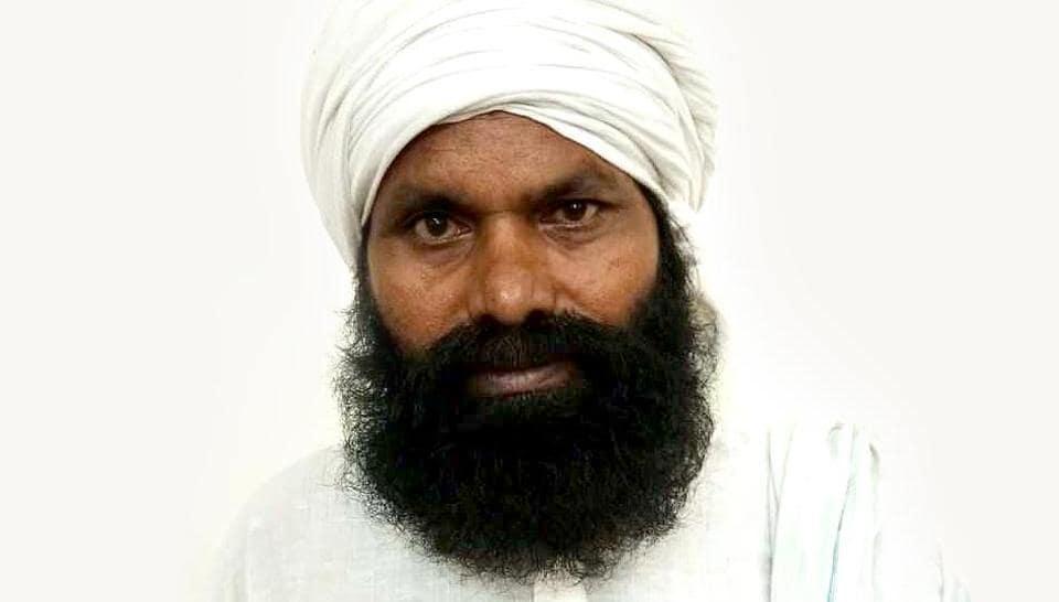 Self-styled godman,Fake babas,Murder of BSP leader