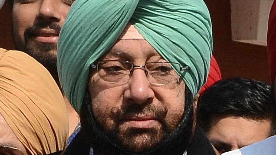 The Punjab government has decided to appoint the commissioners as administrators to run the day-to-day affairs of till the civic bodies' elections.