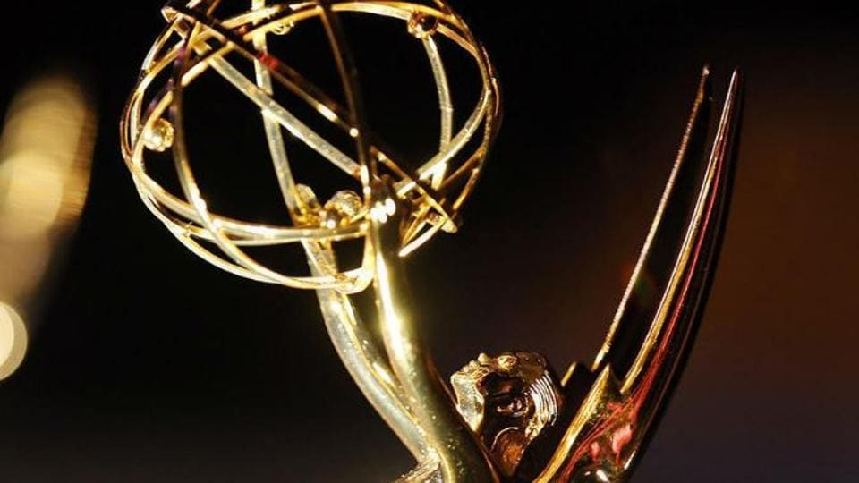 The 69th Emmy Awards will be hosted by Stephen Colbert.