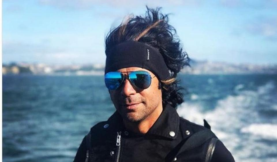 Sunil Grover walked out of The Kapil Sharma Show after his fight with Kapil Sharma, early this year.