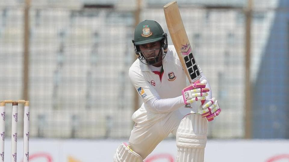 Mushfiqur Rahim will hold the key to Bangladesh's chances in their away Test series against South Africa, starting September 28.