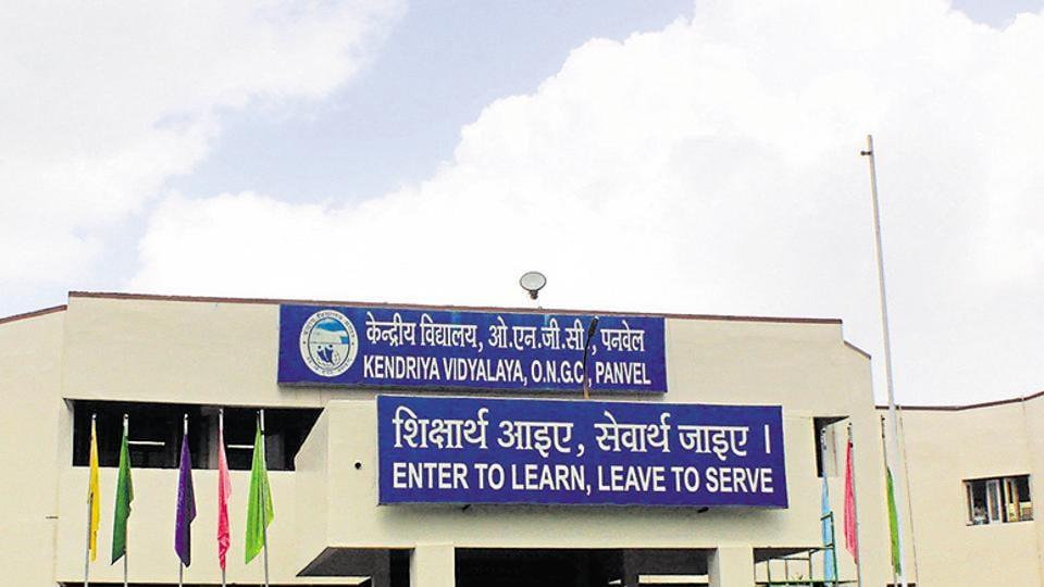 Kendriya Vidyalyas,CBSE,Safety guidelines