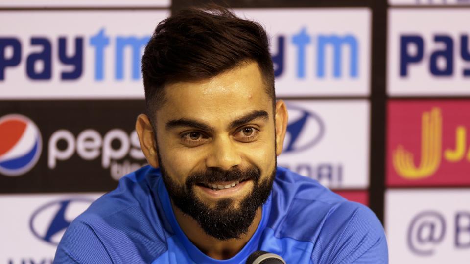 India vs Australia,Virat Kohli,IND vs AUS