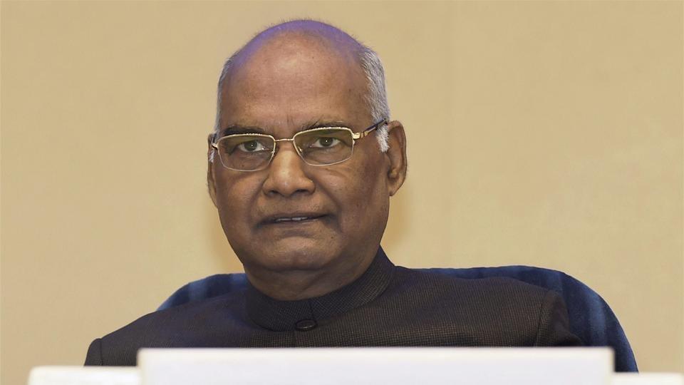 Hindi,Kovind,President Kovind