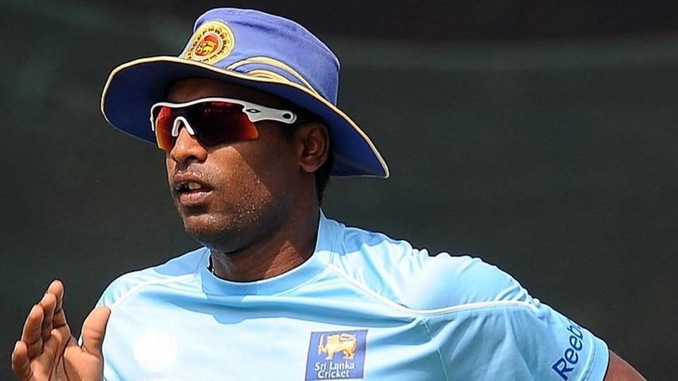 Chamara Silva handed 2-year ban from all cricket-related activities
