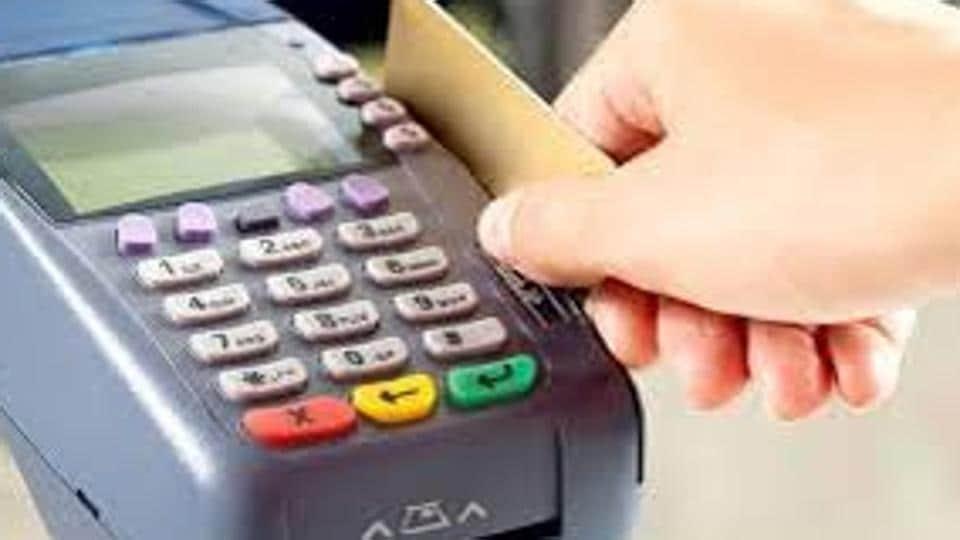Mumbai,cybercrime,card cloning
