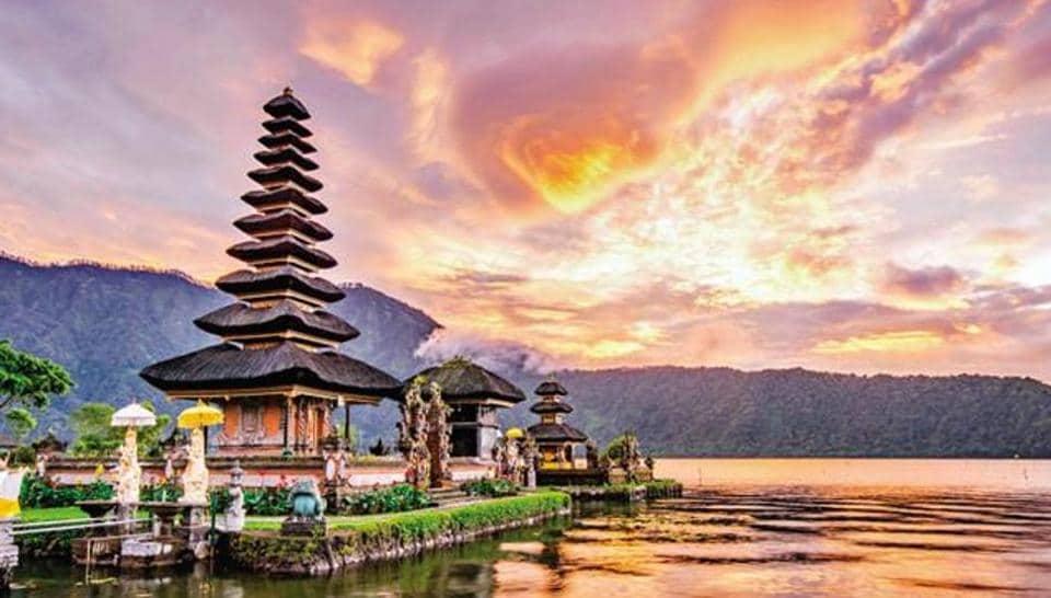 Babymoon,Babymoon destinations,Thailand
