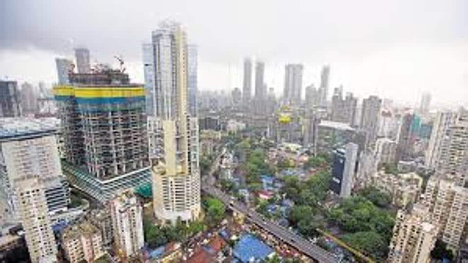 Mumbai,RERA,home-buyers