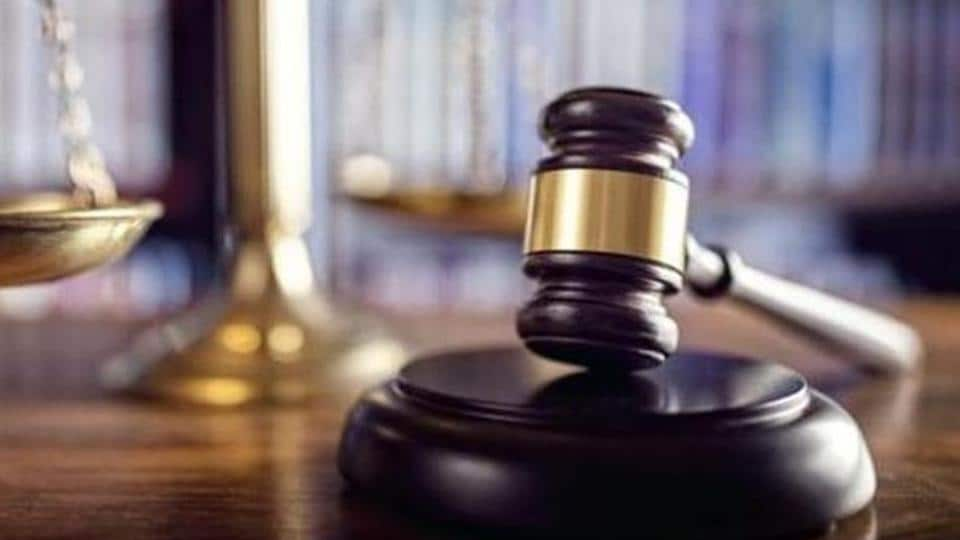 UTMotor Accident Claims Tribunal,legal battle,Chandigarh news