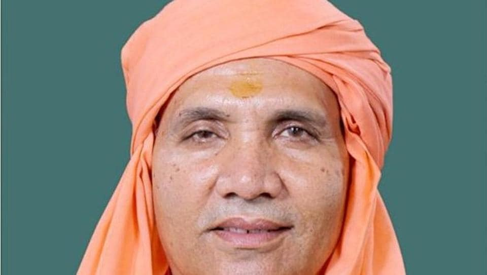 Chandnath first won the by-elections in 2014 from Rajasthan's Behror seat.