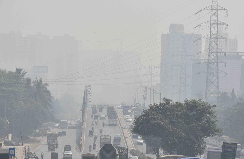 Scientists from CPCB said that a 10-city source apportionment study for pollution levels was underway and will be published in 2018.